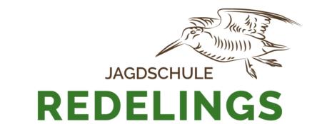 Jagdschule-Redelings